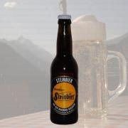 Produktfoto Urban-keller's Steinbier (Bierflasche)