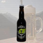 Produktfoto Black Betty (Bierflasche)