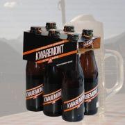 Produktfoto Kwaremont Blond (Verpackungseinheit)