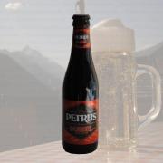 Produktfoto Petrus Dubbel (Bierflasche)