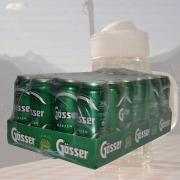 Produktfoto Gösser Märzen (Verpackungseinheit)