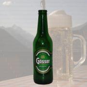 Produktfoto Gösser Märzen (Bierflasche)