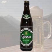 Produktfoto Gösser Märzen (NRW-Flasche)
