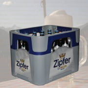 Produktfoto Zipfer Urtyp Medium (Verpackungseinheit)