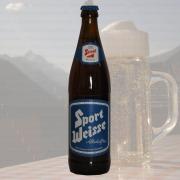 Produktfoto Stiegl Sport-Weisse (NRW-Flasche)