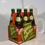 Produktfoto Stiegl Weisse Hollunder-Radler (Verpackungseinheit)