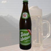 Produktfoto Stiegl Weisse Hollunder-Radler (NRW-Flasche)