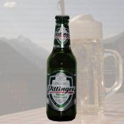 Produktfoto Pittinger Märzen (Bierflasche)